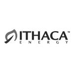 Saltire-Energy-Client-10